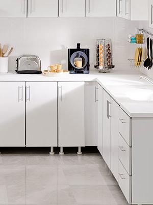 Muebles De Cocina Zwdg Baà Os Y Cocinas Griferà A Sanitarios Catalogo Y Ofertas Easy