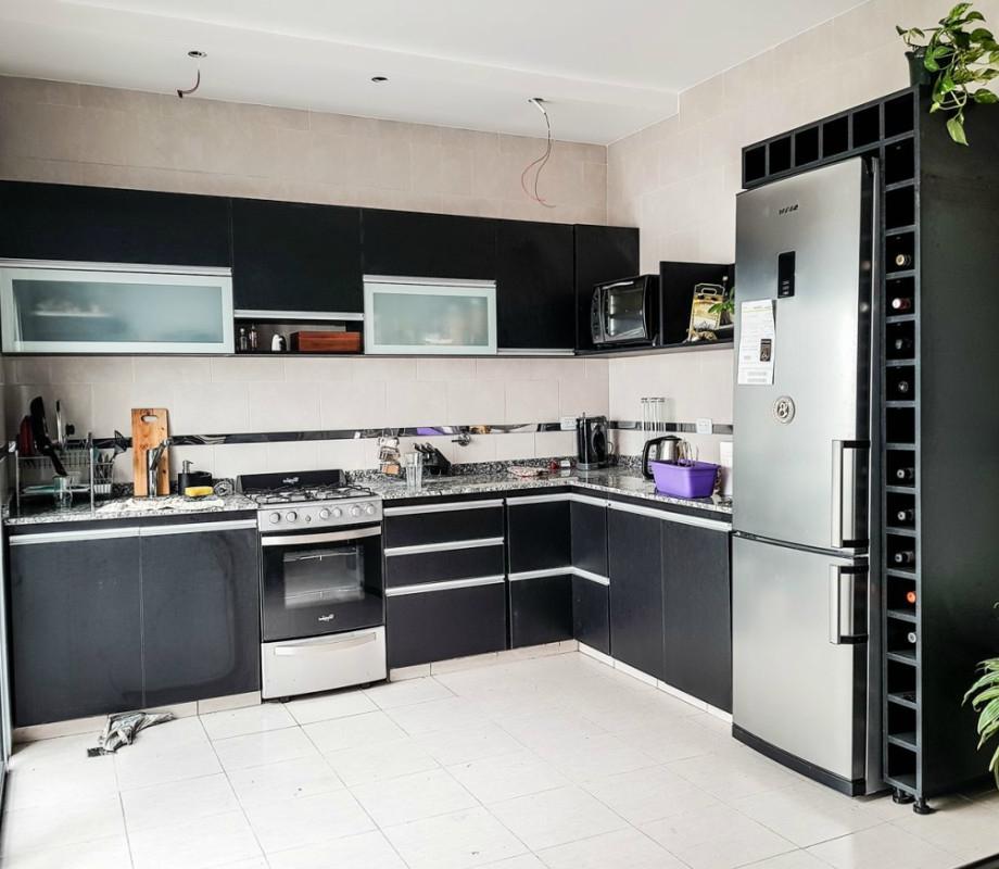 Muebles De Cocinas Kvdd Muebles De Cocina A Medida Sato Placards