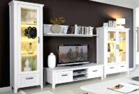 Muebles De Comedor Baratos Dddy Muebles De Edor Modernos 2017 Salon Para Muebles De Modernos