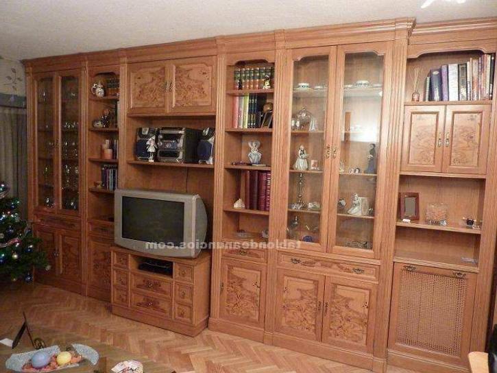 Muebles De Comedor De Segunda Mano Etdg Mueble De Edor De Segunda ...