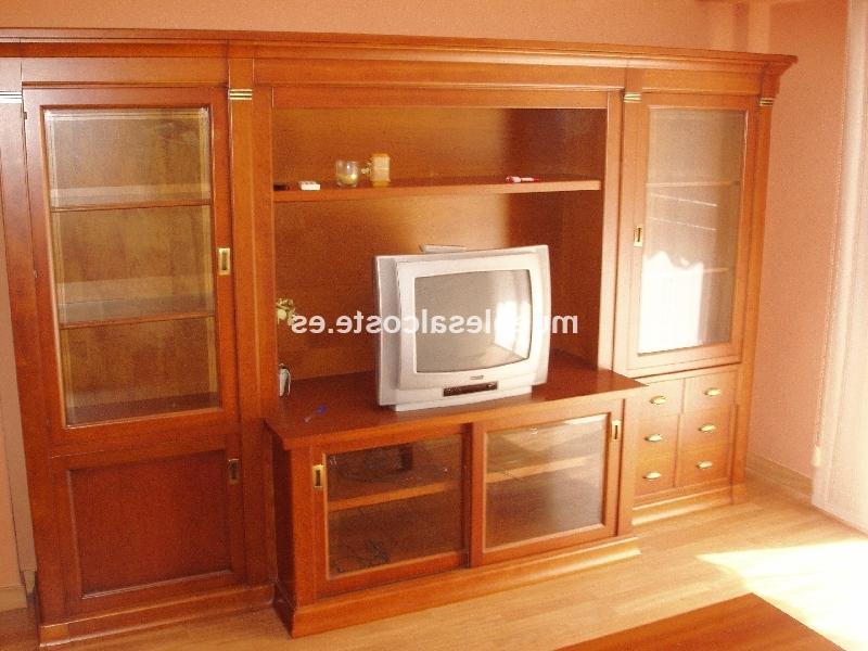 Muebles De Comedor De Segunda Mano E6d5 8 Muebles Edor Segunda Mano ...