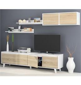 Muebles De Conforama Y7du Salones Conforama