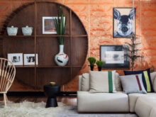 Muebles De Decoracion
