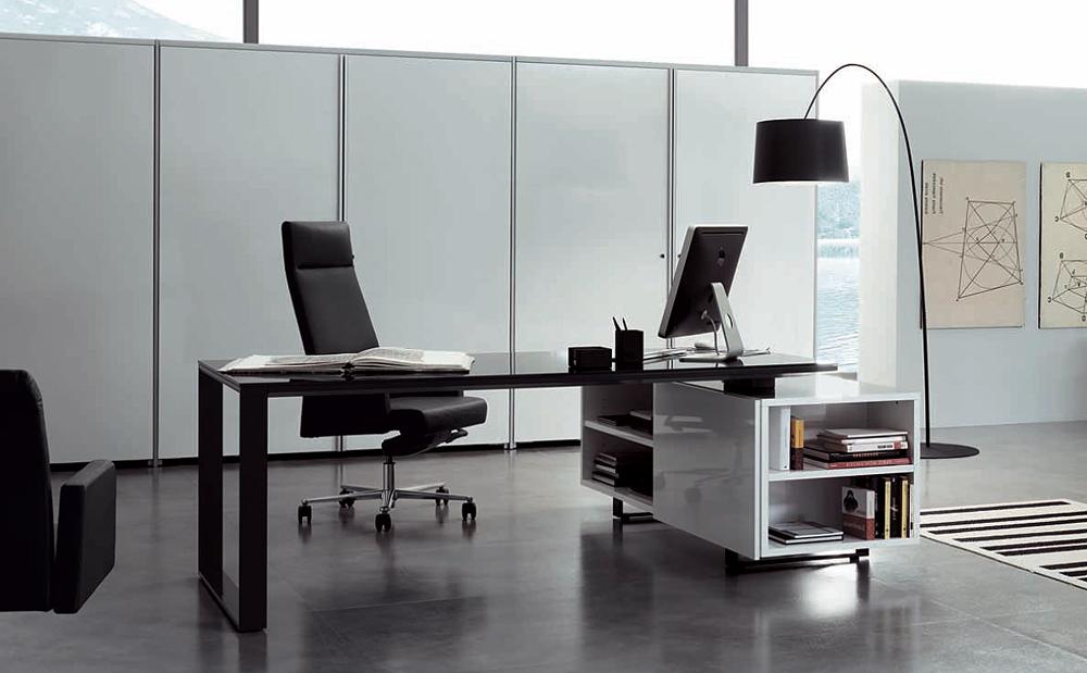 Muebles De Despacho 0gdr Los Mejores Muebles De Oficina Italianos De Diseà O