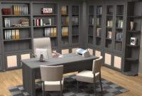 Muebles De Despacho 3id6 Muebles De Despacho En Madrid Mueble Actual