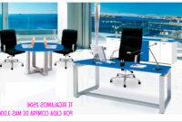 Muebles De Despacho 3id6 Panel2000 Mobiliario De Oficina Y Muebles De Oficina En Madrid