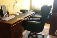 Muebles De Despacho 4pde Mueble Despacho Estilo Igual Foto Acabado Igual Foto Cod
