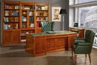 Muebles De Despacho 9ddf Despacho Clà Sico Donia En Portobellostreet