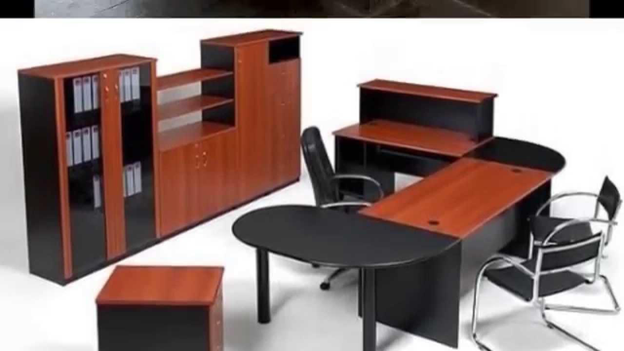 Muebles De Despacho Budm Muebles De Oficina Catalogo De Muebles De Oficina 2 Youtube