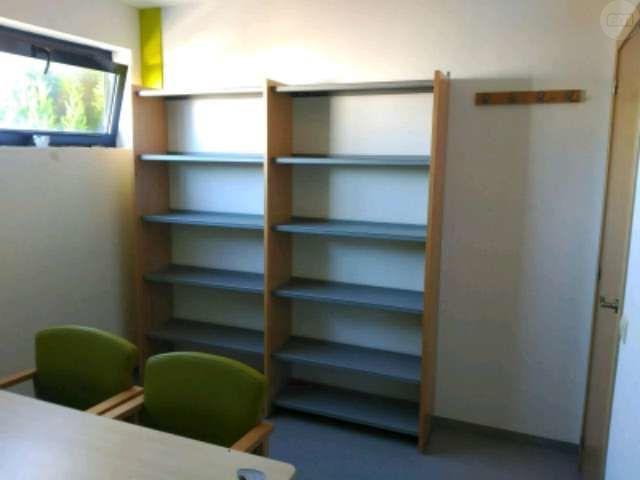 Muebles De Despacho D0dg Mil Anuncios Muebles Oficina Despacho Mesa ordenador