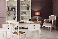 Muebles De Despacho Dddy Despacho Vintage Parà S En Portobellostreet