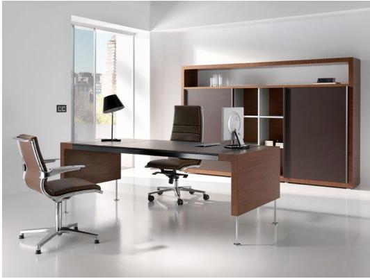 Muebles De Despacho Dddy Muebles De Oficina Para Abogados Eqin Estudio Mobiliario Y
