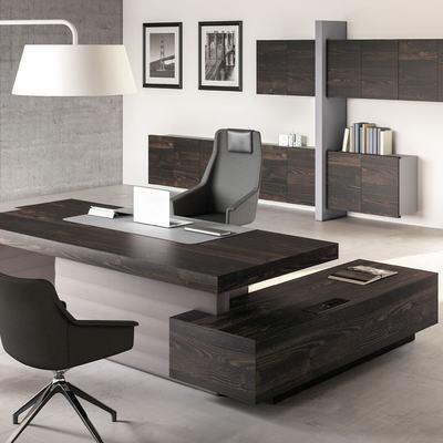 Muebles De Despacho Dwdk Presupuesto Muebles Despacho Online Habitissimo