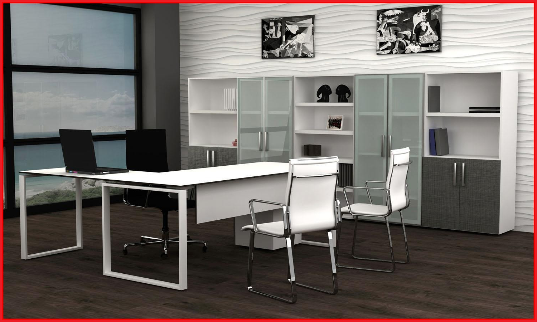 Muebles De Despacho E6d5 Muebles De Despacho Para Casa Muebles De Despacho Muebles