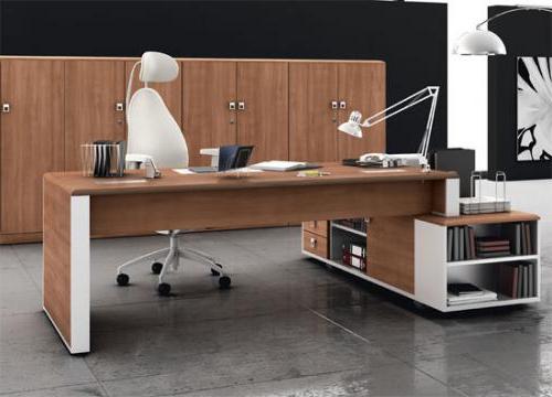 Muebles De Despacho E6d5 Muebles De Oficina Las Rozas La Oficina Online