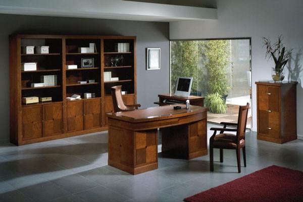 Muebles De Despacho E9dx Carino Muebles Despacho De Lara