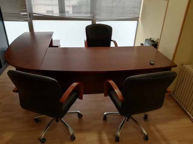 Muebles De Despacho Etdg Mil Anuncios Muebles Despacho Oficina