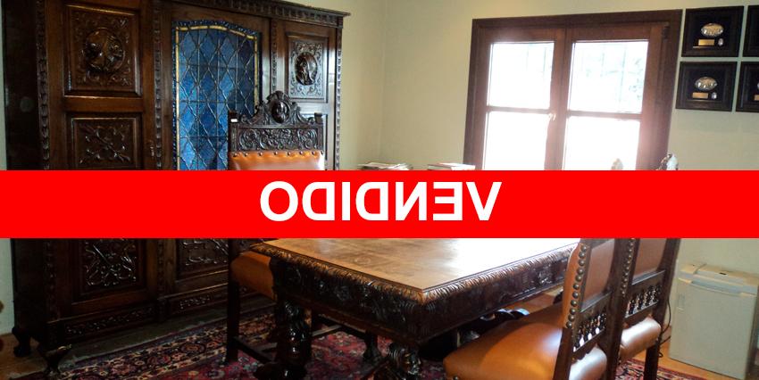 Muebles De Despacho Gdd0 Muebles Despacho Antiguos De Estilo Espaà Ol Del Remordimiento