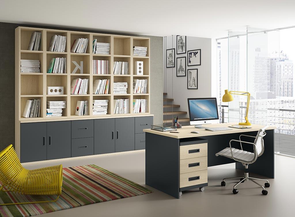 Muebles De Despacho Gdd0 Muebles Dormitorios Juveniles Juveniles Pletos Despacho Wen