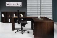 Muebles De Despacho O2d5 Mil Anuncios Mobiliario De Oficina Muebles Despacho