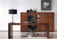 Muebles De Despacho S5d8 Muebles De Oficina Para Abogados Eqin Estudio Mobiliario Y