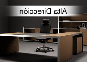 Muebles De Despacho T8dj Grebeco Mobiliario De Oficina Grebeco Siglo Xxi Catalogo Muebles