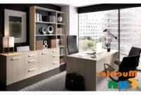 Muebles De Despacho T8dj Mobiliario De Despacho Kube 703 Prar En Muebles Fun