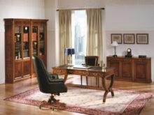 Muebles De Despacho