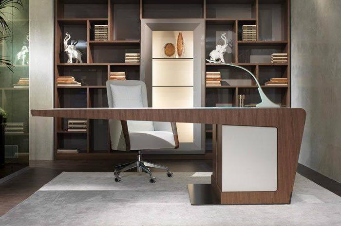 Muebles De Despacho Thdr Despacho 23 Ojemar
