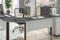 Muebles De Despacho Wddj Muebles Despacho De Segunda Mano Por 500 En Benalmà Dena En Wallapop