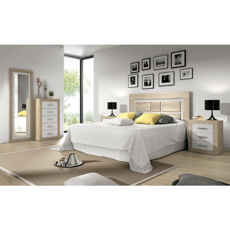 Muebles De Dormitorio 0gdr Muebles De Dormitorio De Matrimonio