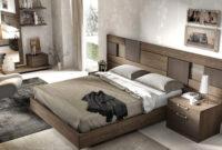 Muebles De Dormitorio 3id6 Dormitorio Matrimonio 1010ga07 Muebles Marcos à Vila