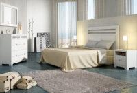Muebles De Dormitorio 3id6 Dormitorio NÃ Rdico Domaine En Portobellostreet