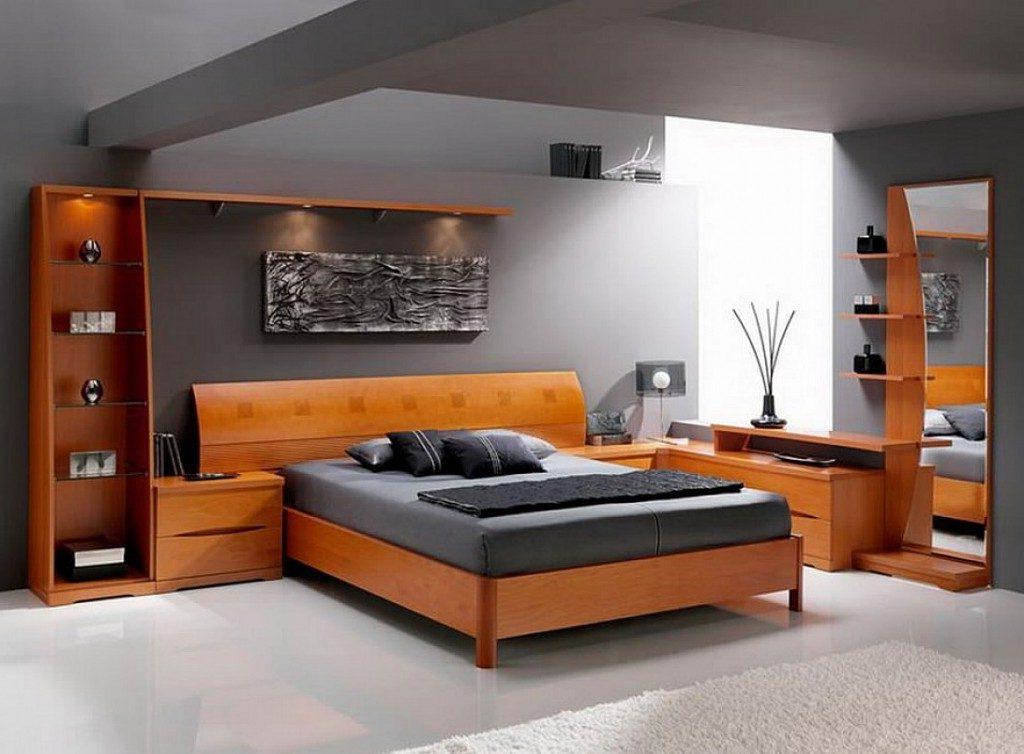 Muebles De Dormitorio 3ldq Muebles De Madera Para Un Dormitorio De Matrimonio Imà Genes Y Fotos