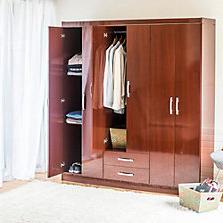 Muebles De Dormitorio 8ydm Muebles De Dormitorio Precios Bajos Siempre En sodimac