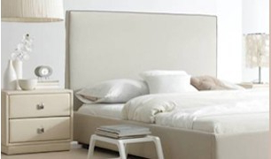 Muebles De Dormitorio 9fdy Dormitorios Muebles De Dormitorio Online Muebles Rey