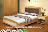 Muebles De Dormitorio Baratos Whdr Modernos Baratos Muebles Del Dormitorio Conjuntos CÃ Modo Duradera