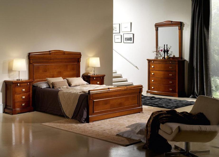 Muebles De Dormitorio Bqdd Dormitorio Clasico Dormitorio Matrimonio
