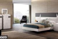 Muebles De Dormitorio D0dg Dormitorios De Matrimonio Del Catà Logo Esenzia 3 0