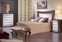 Muebles De Dormitorio Dddy Muebles De Dormitorio Moderno Tudecora Ideas En Muebles