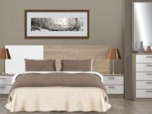 Muebles De Dormitorio De Matrimonio Qwdq â Dormitorios De Matrimonio Desde 149 Muebles Boom