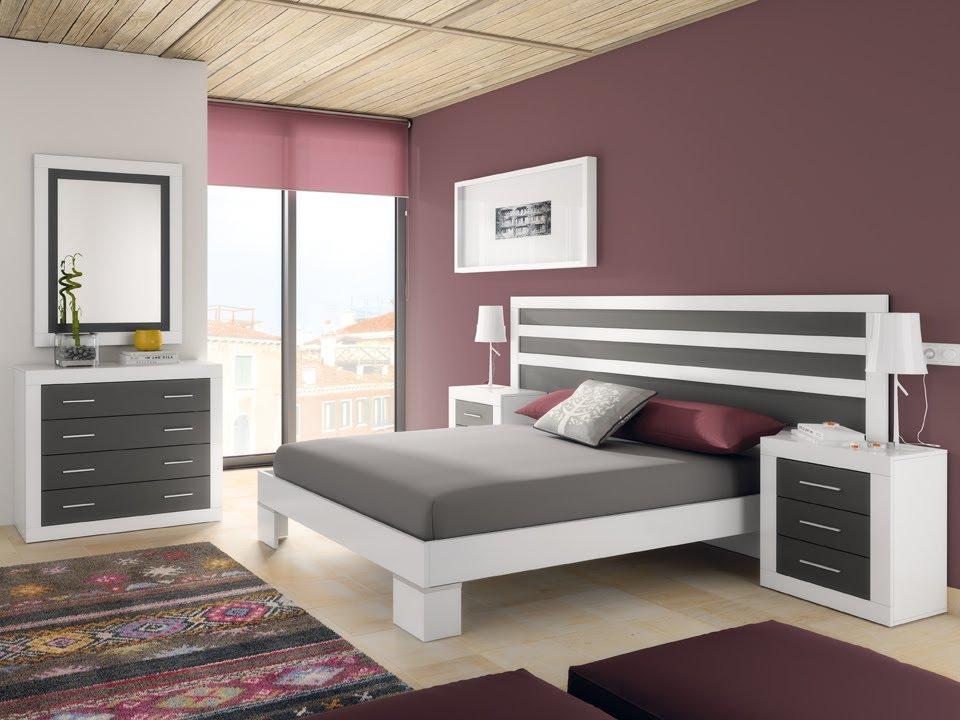 Muebles De Dormitorio Irdz Catalogo De Muebles De Dormitorio De Gran Calidad Excelente Precio
