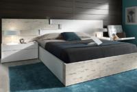 Muebles De Dormitorio J7do Muebles Dormitorios Muebles De Dormitorio En Logroà O