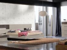 Muebles De Dormitorio Matrimonial