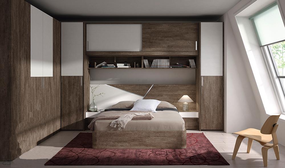 Muebles De Dormitorio O2d5 Muebles Dormitorios Muebles De Dormitorio En Logroà O