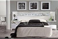 Muebles De Dormitorio Q0d4 Muebles Dormitorio Matrimonio