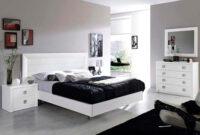 Muebles De Dormitorio Q0d4 Tus Muebles De Dormitorio En Color Blanco Muebles Los Pedroches