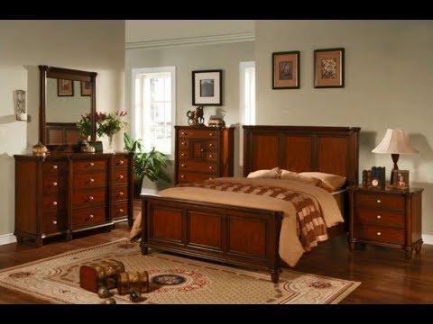 Muebles De Dormitorio Qwdq Los Mejores 30 Muebles Para Dormitorio Moderno Youtube