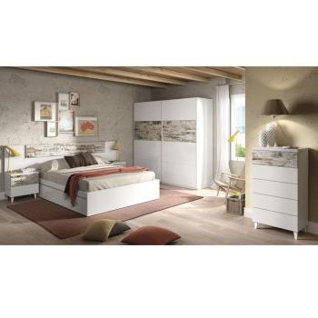 Muebles De Dormitorio Rldj Muebles Dormitorio Para Matrimonio Muebles De Dormitorio Baratos