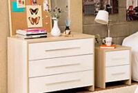 Muebles De Dormitorio Tldn Muebles De Dormitorio Precios Bajos Siempre En sodimac